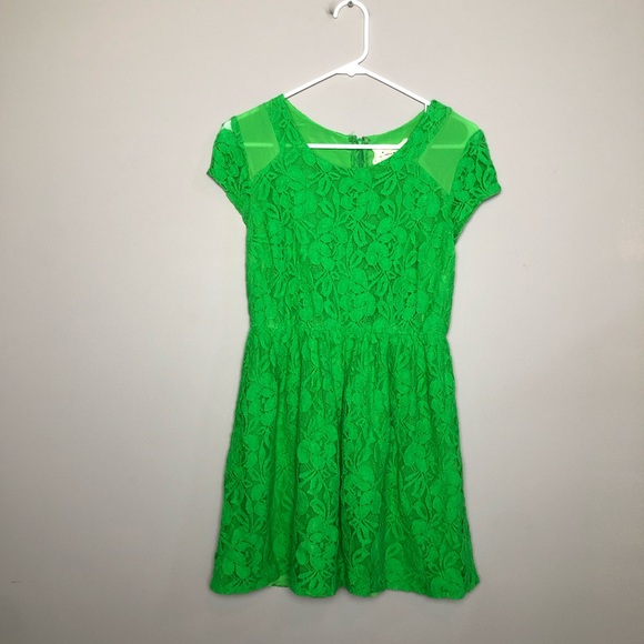 Urban Outfitters Dresses & Skirts - UO Urban Outfitters Coincidence & Chance Dress